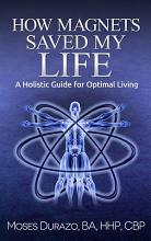 How Magnets Saved My Life PDF