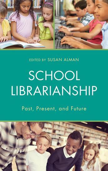 School Librarianship PDF