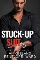 Stuck Up Suit