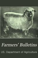 Download Farmers  Bulletins Book