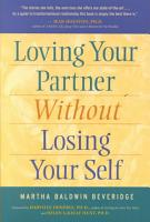Loving Your Partner Without Losing Yourself PDF