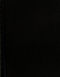Af Press Clips Book PDF