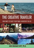 The Creative Traveler PDF
