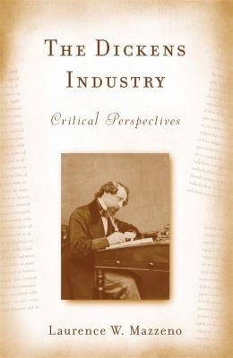 The Dickens Industry PDF