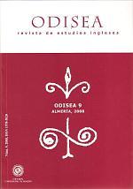 Odisea nº 9: Revista de estudios ingleses