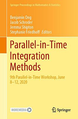 Parallel in Time Integration Methods