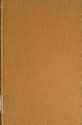 Cactus And Succulent Journal Book PDF