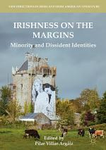 Irishness on the Margins