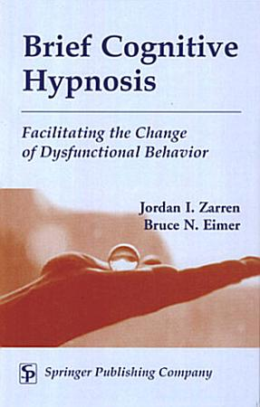 Brief Cognitive Hypnosis PDF