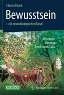 Bewusstsein   ein neurobiologisches R  tsel PDF