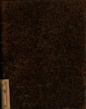 Joannis Kepleri ... Chilias logarithmorum ad totidem numeros rotundos, praemissa demonstratione legitima ortus logarithmorum eorumque usus quibus nova traditur arithmetica ... Ad illustrissimum .. Philippum landgravium Hassiae, &c
