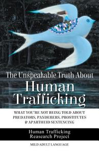 The Unspeakable Truth About Human Trafficking PDF