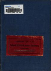 Tractatus de Intellectus Emendatione: Et de Via, Qua Optime in Veram Rerum Cognitionem Dirigitur