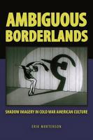 Ambiguous Borderlands PDF
