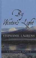 By Winter's Light