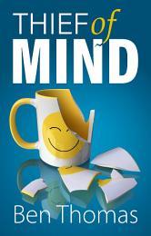 Thief of Mind