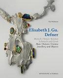 Elisabeth J  Gu  Defner
