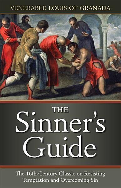 Download The Sinner s Guide Book
