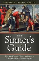 The Sinner s Guide PDF
