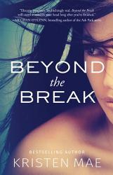 Beyond The Break Book PDF