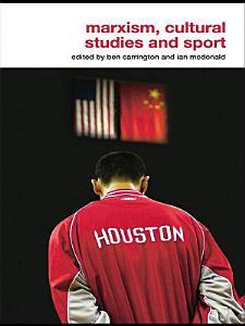 Marxism  Cultural Studies and Sport PDF