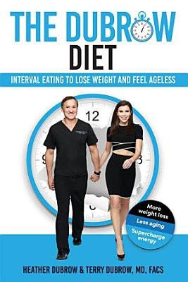 The Dubrow Diet