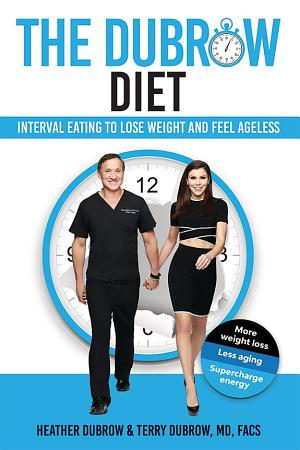 The Dubrow Diet PDF