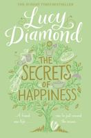 The Secrets of Happiness PDF