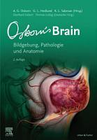 Osborn s brain PDF