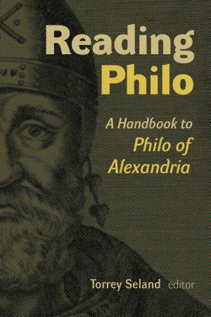 Reading Philo PDF
