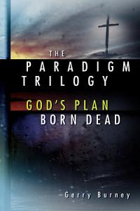 The Paradigm Trilogy PDF