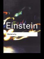 Relativity PDF