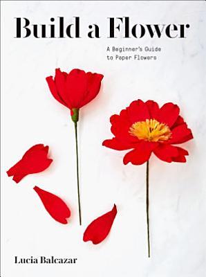 Build a Flower PDF