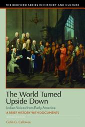 The World Turned Upside Down: Edition 2