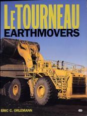 LeTourneau Earthmovers PDF