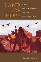 Land of Hope PDF