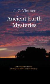 Antigos Misterios da Terra