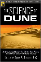 The Science Of Dune Book PDF