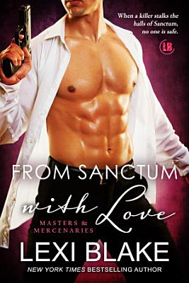From Sanctum with Love PDF