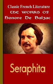 Seraphita: Works of Balzac