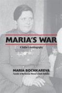 Download Maria s War Book