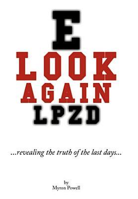 Look Again PDF