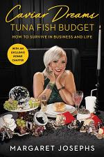 Caviar Dreams, Tuna Fish Budget