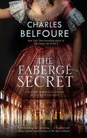 The Faberg Secret Book PDF