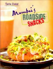 Mumbai Roadside Snacks