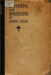 Epigrams & Aphorisms