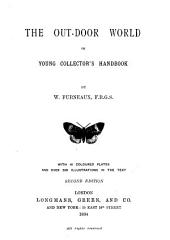 The Out-door World, Or, Young Collector's Handbook