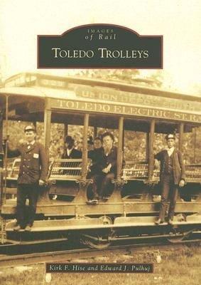 Toledo Trolleys