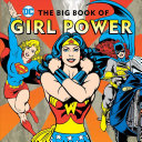 The Big Book of Girl Power PDF