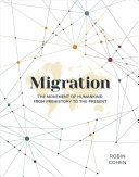 Download Migration Book